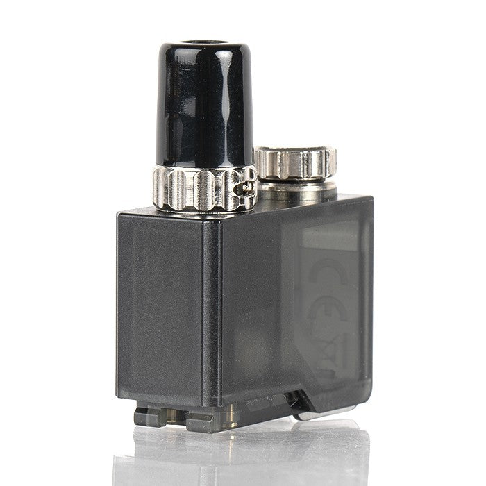 Lost Vape Orion DNA Pods & Replacement Cartridges (2 pack)