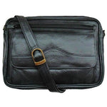 Leather Unisex Bag 36312