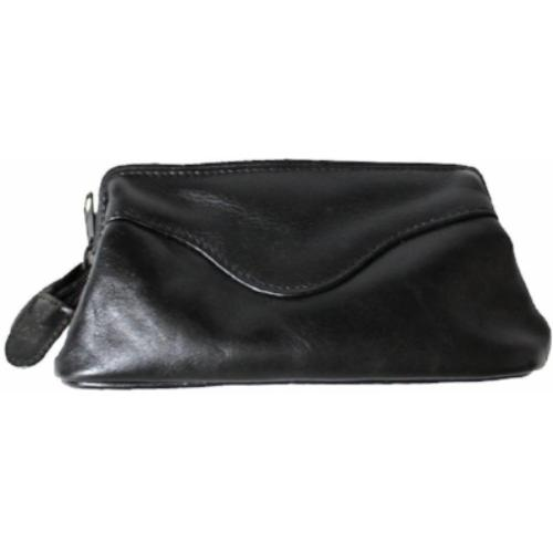 Leather Toiletry Bag 36371