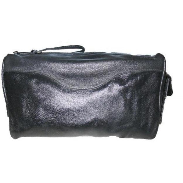 Leather Toiletry Bag 37373