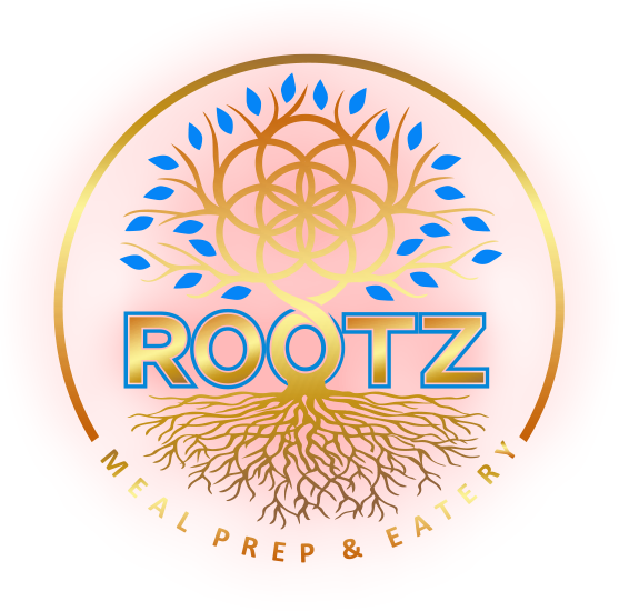 Rootz Meal Prep & Eatery