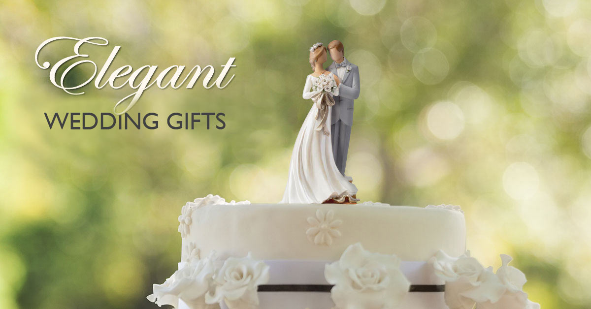 Wedding Gifts - Christian Wholesale Gifts