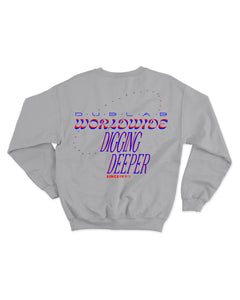 DUBLAB 21 SWEATER BY LUCKY