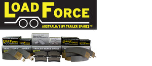 LoadForce Range