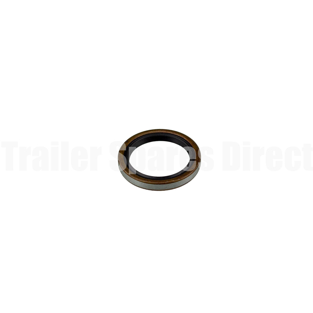 trailer bearing hub seal american 15001987250
