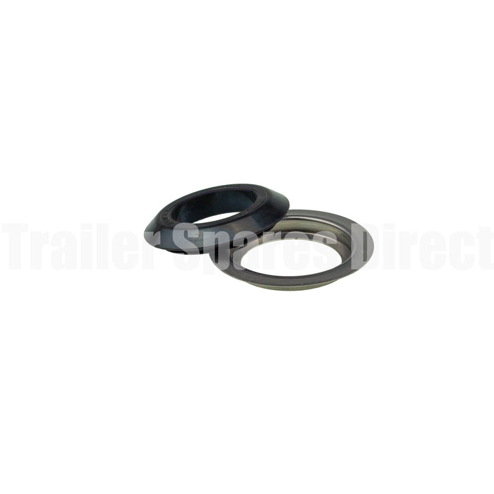 Marine bearing seal for Alko 1500kg bearing - 52mm x 69mm x 10mm