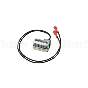 Hydrastar spares - solenoid coil assembly