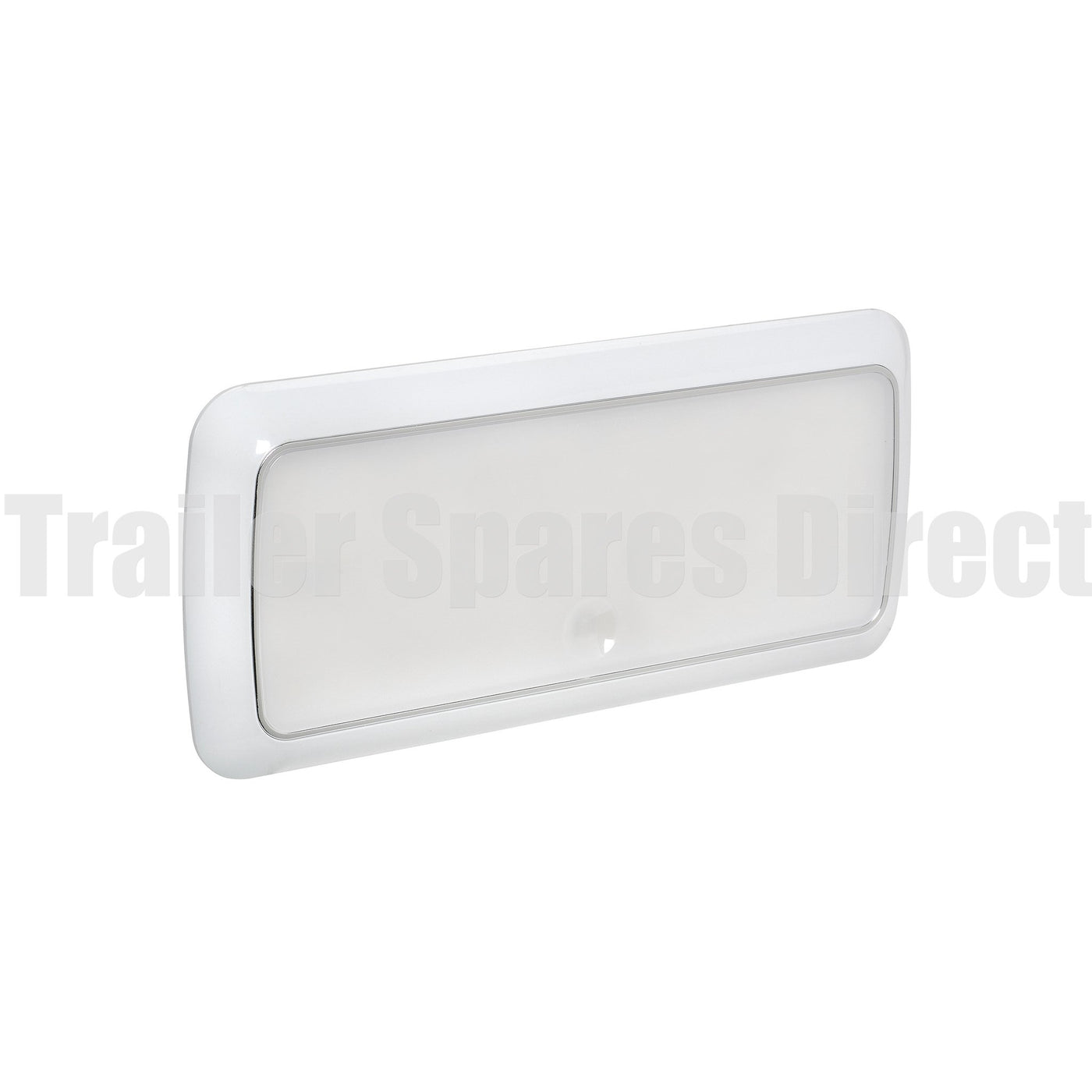 narva 220x100mm rectangular interior touch l trailer spares direct 1.2 Touch Lamps narva saturn 220 x 100mm rectangular led 12 volt interior l touch switch