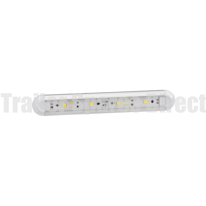 Narva LED 12 volt high powered strip lamp 133mm