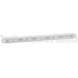 narva led strip lamp