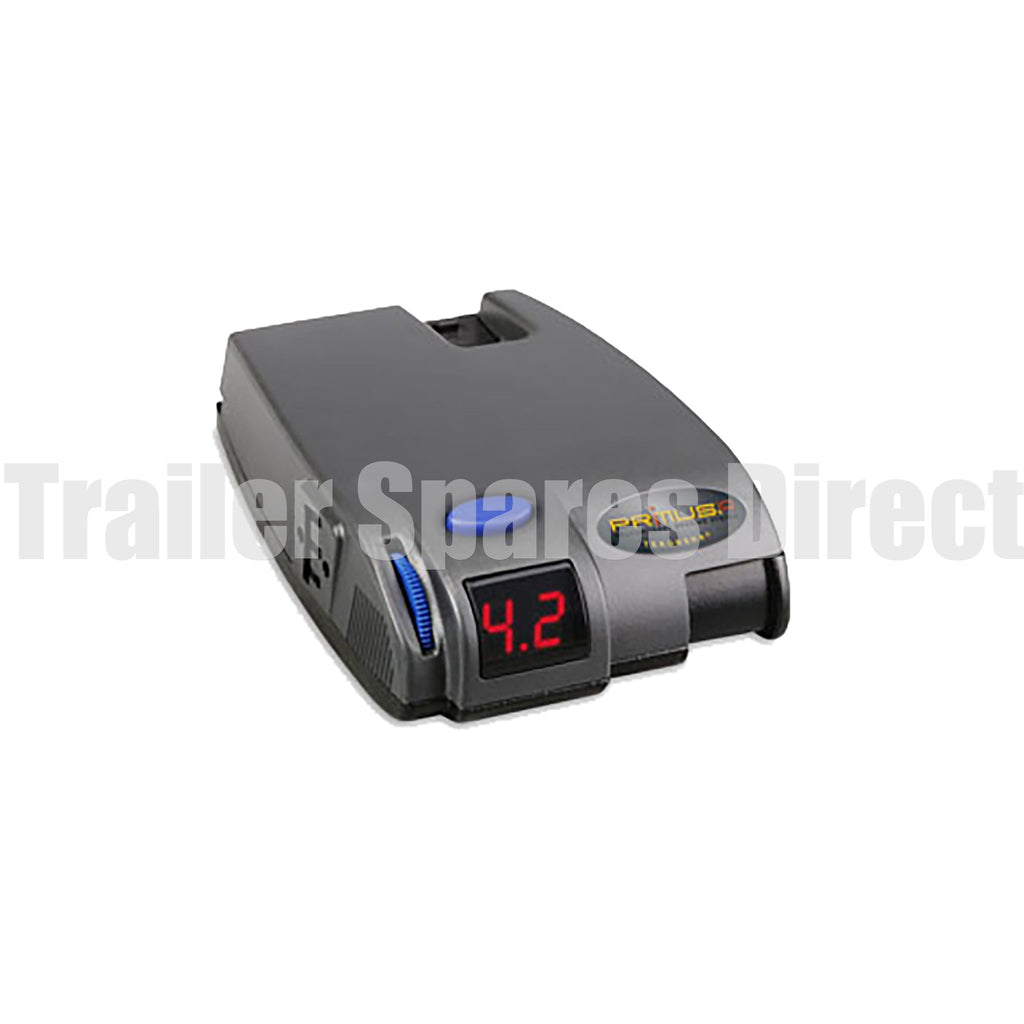 Brake Controllers Trailer Spares Direct Electric Controller Installation Cost Tekonsha Primus Iq