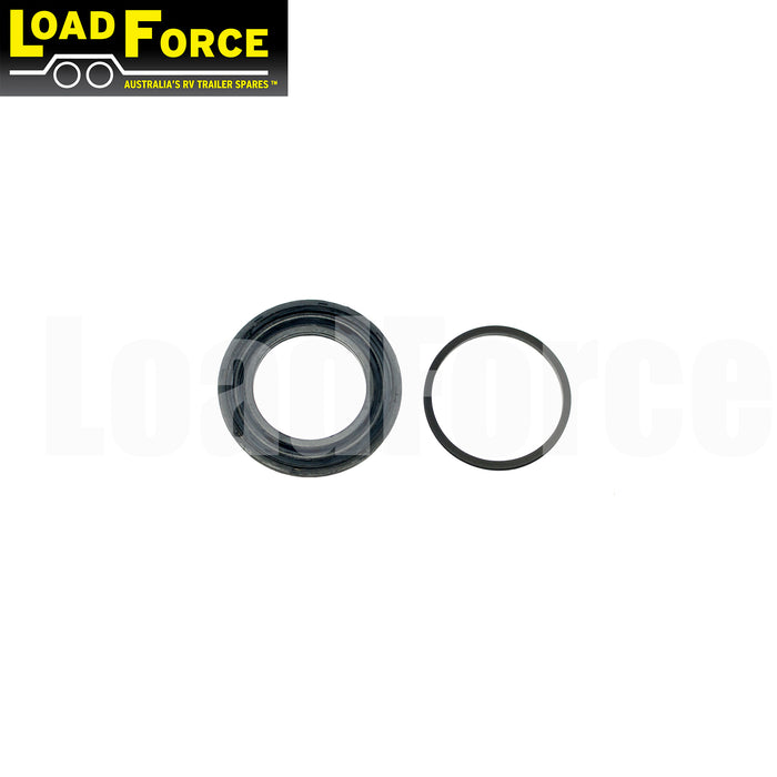 Piston seal kit for Tie Down Engineering 46304 caliper