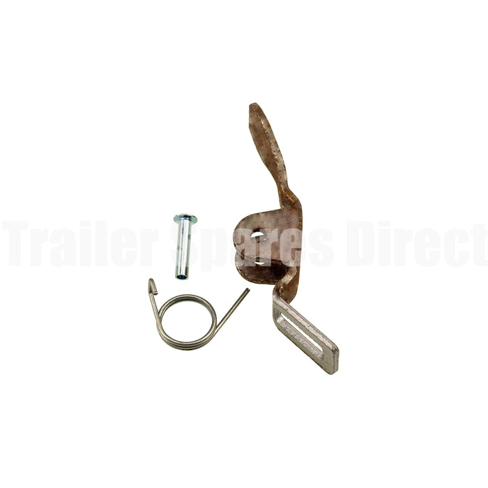 Coupling trigger kit - Trigg coupling
