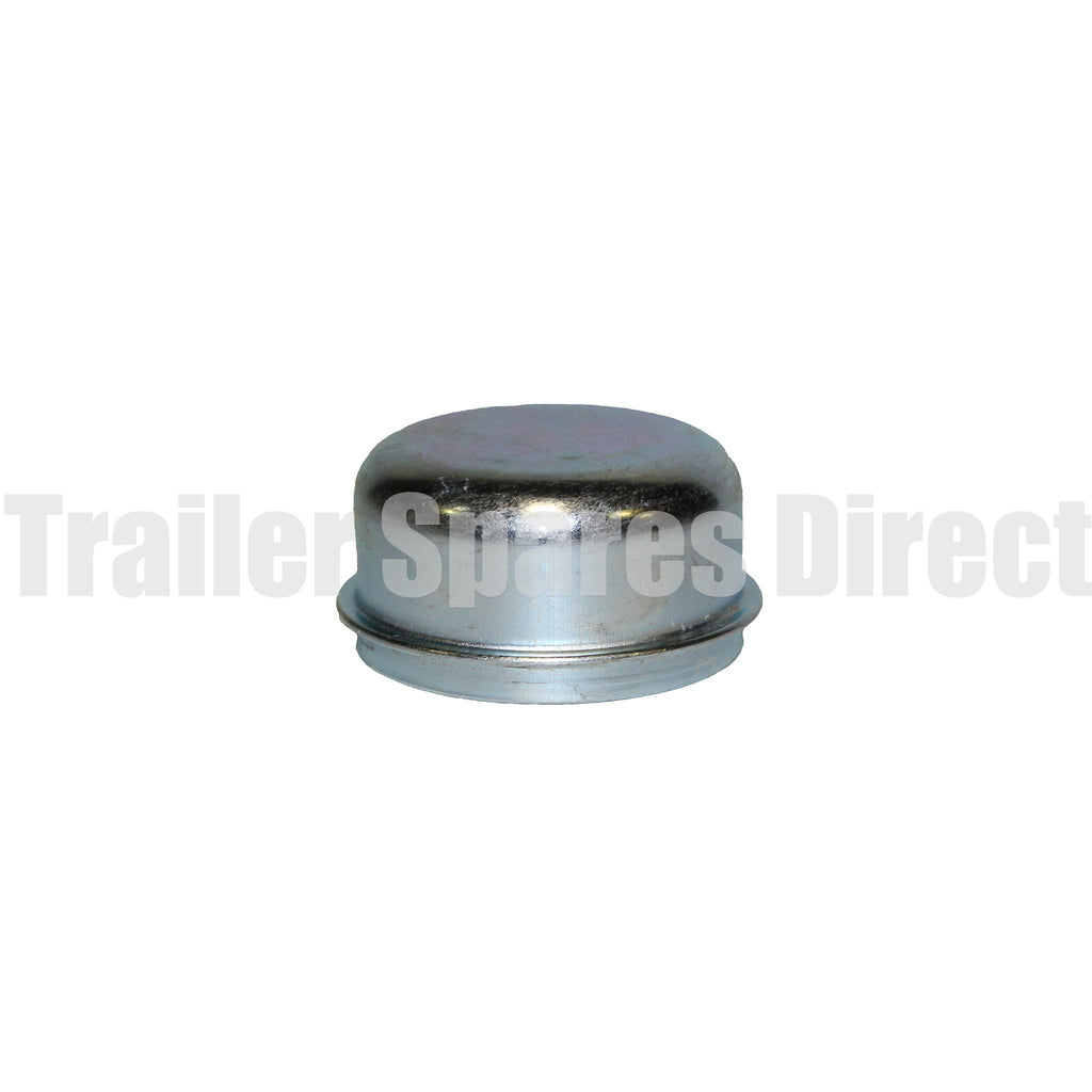 62mm dust cap - us size