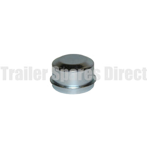 45mm dust cap