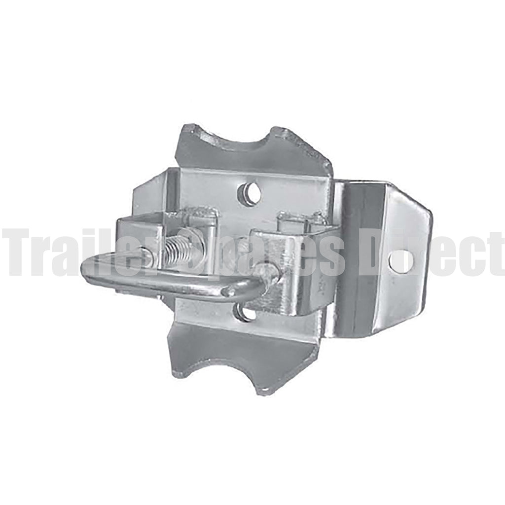 swing-up bracket 60mm tube