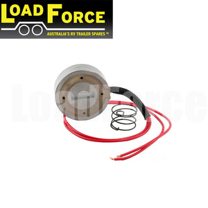 LoadForce Electric Brake Magnet for Dexter and USA Brake drums