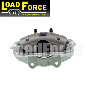 Loadforce T2 trailer hydraulic brake caliper