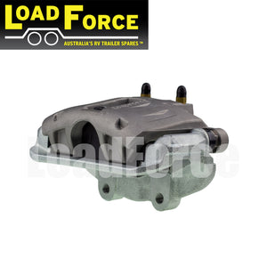 LoadForce T2 Hydraulic Trailer Brake Caliper Replaces PBR Type 2