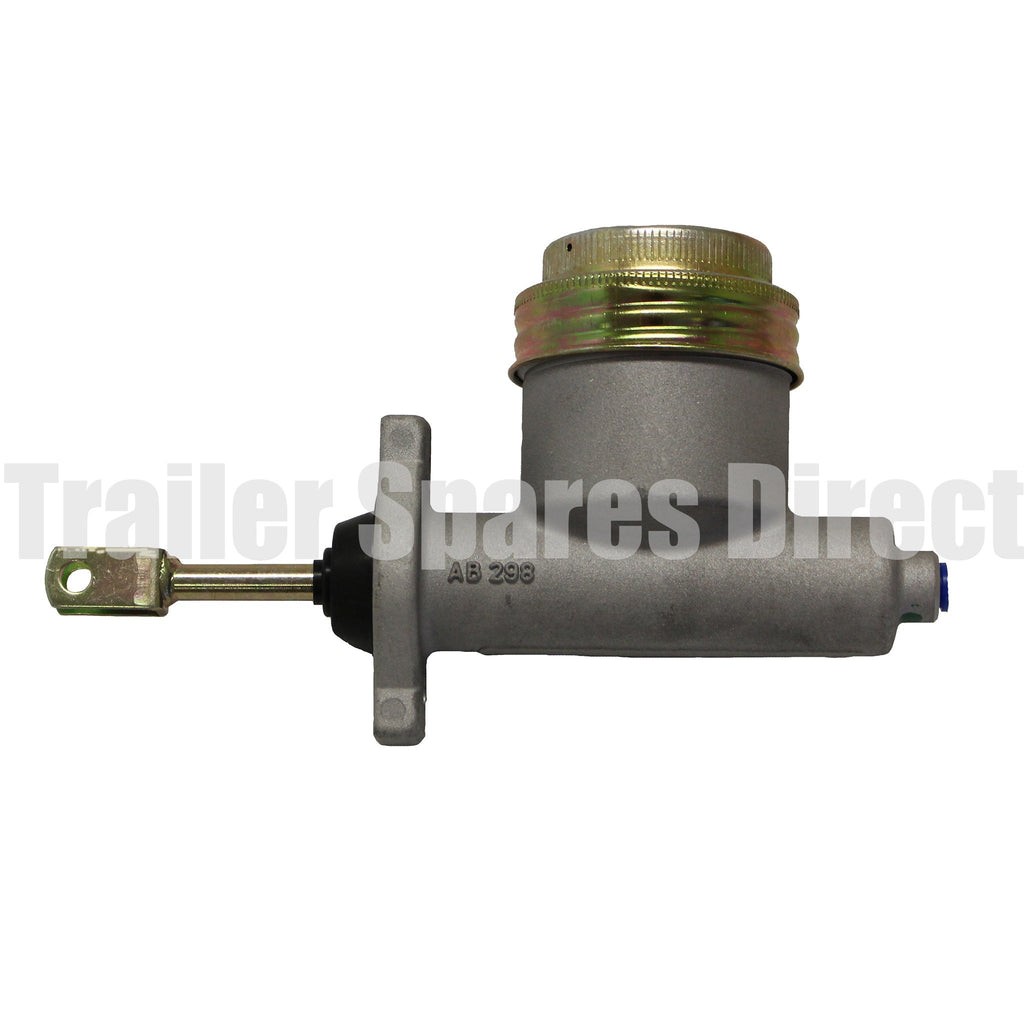 Master cylinders | Trailer Spares Direct