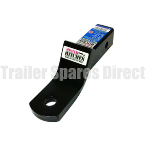 Tow ball mount - MH001