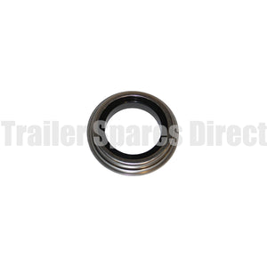 marine bearing seal ford