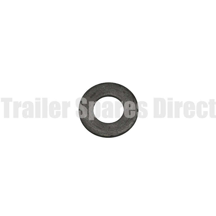 Roller spindle washer for 18mm spindle