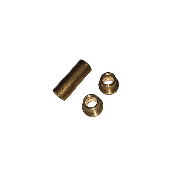 Brass bush to suit RASTD60 rocker with 16mm pin