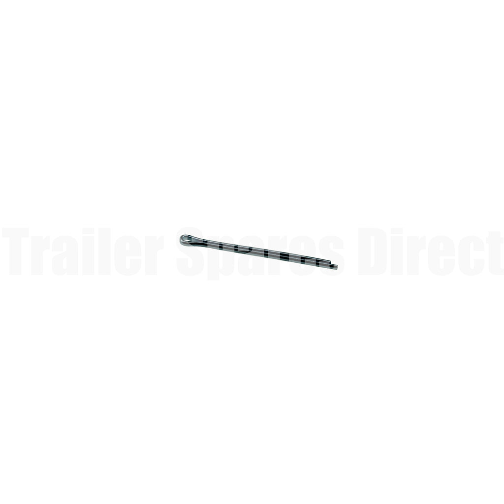 Split pin 3.2 x 50mm stainless steel