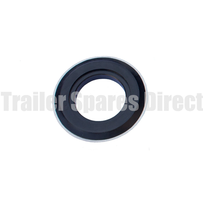 Marine hub seal for TX, Alko 2000kg and 3000kg trailer bearings