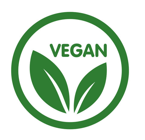 Daily Concepts Vegan Products