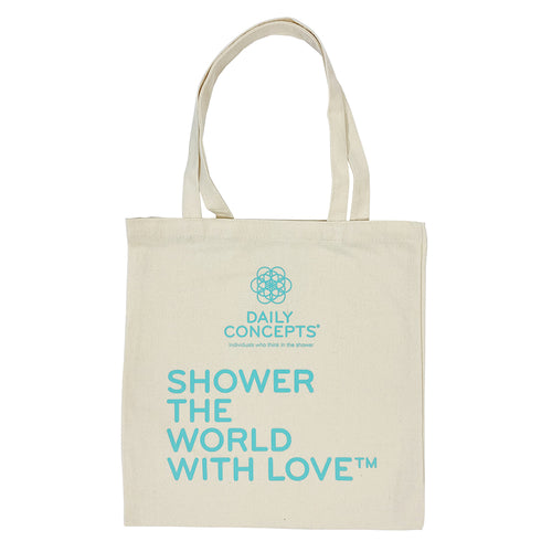 Tote Bag Daily concepts