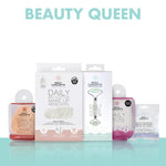 "Beauty Queen - Opal - ""Digital Bundle"""