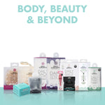 "Body, Beauty & Beyond ""Digital bundle"""