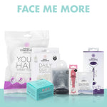 "Face Me More ""Digital Bundle"""