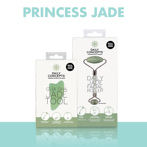 Princess Jade