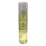 Daily Renewal Oil withAtomizer