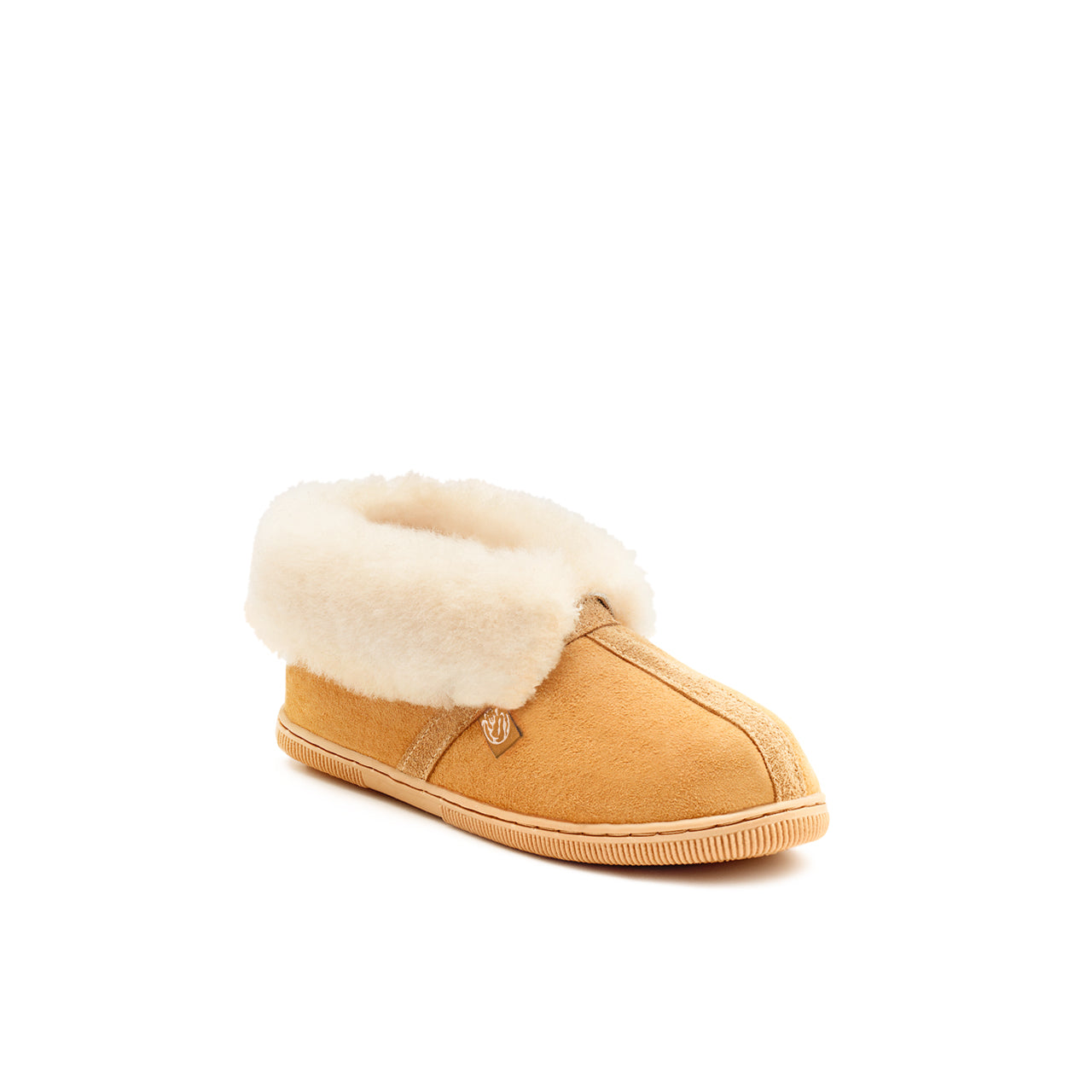 Queen Sheepskin Slippers | 100% Australian Made | Roman & Ludmila