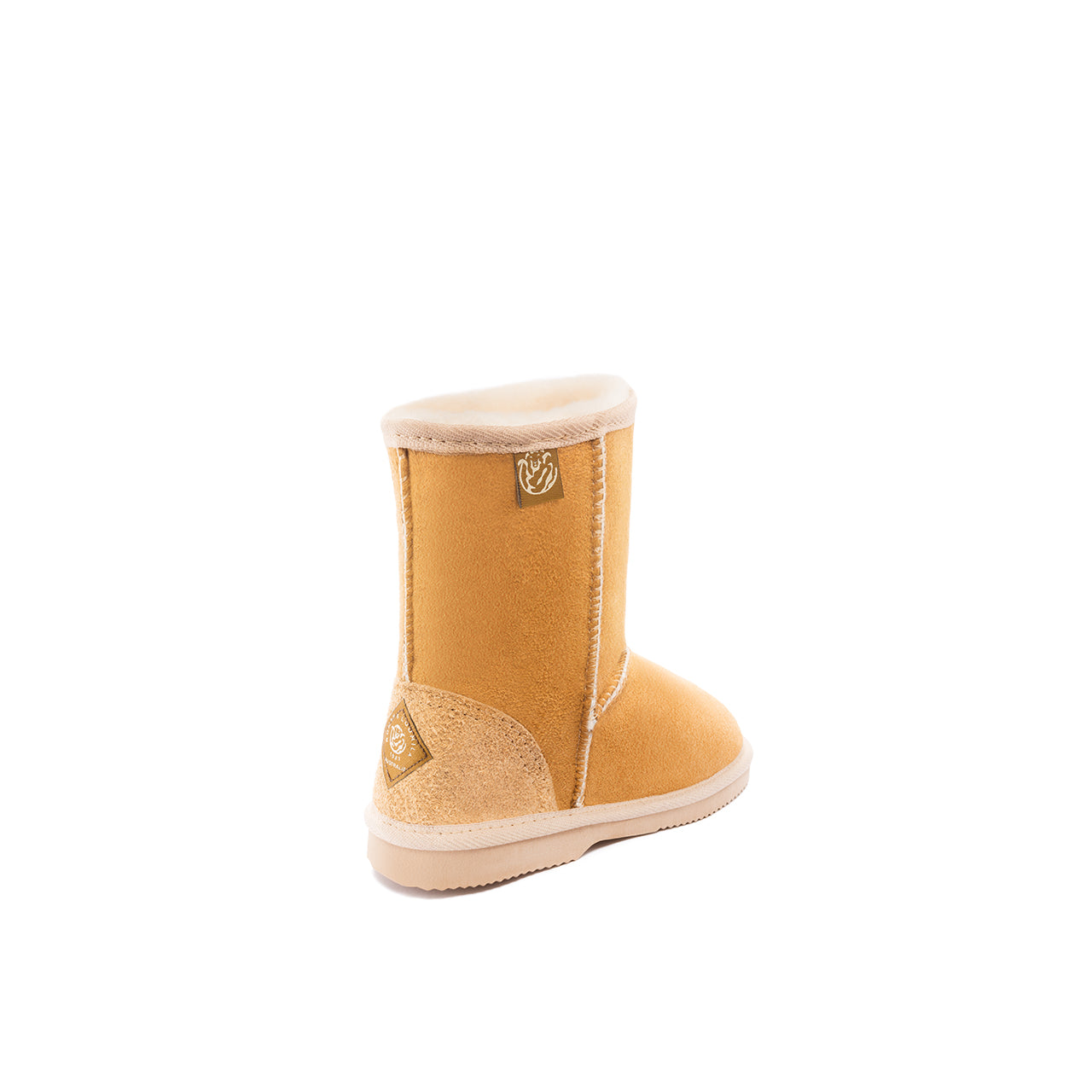 Children's Long Boots | 100% Australian Made | Roman & Ludmila