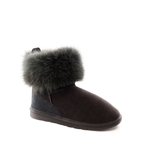 Mini Fox Boots | 100% Australian Made | Roman & Ludmila