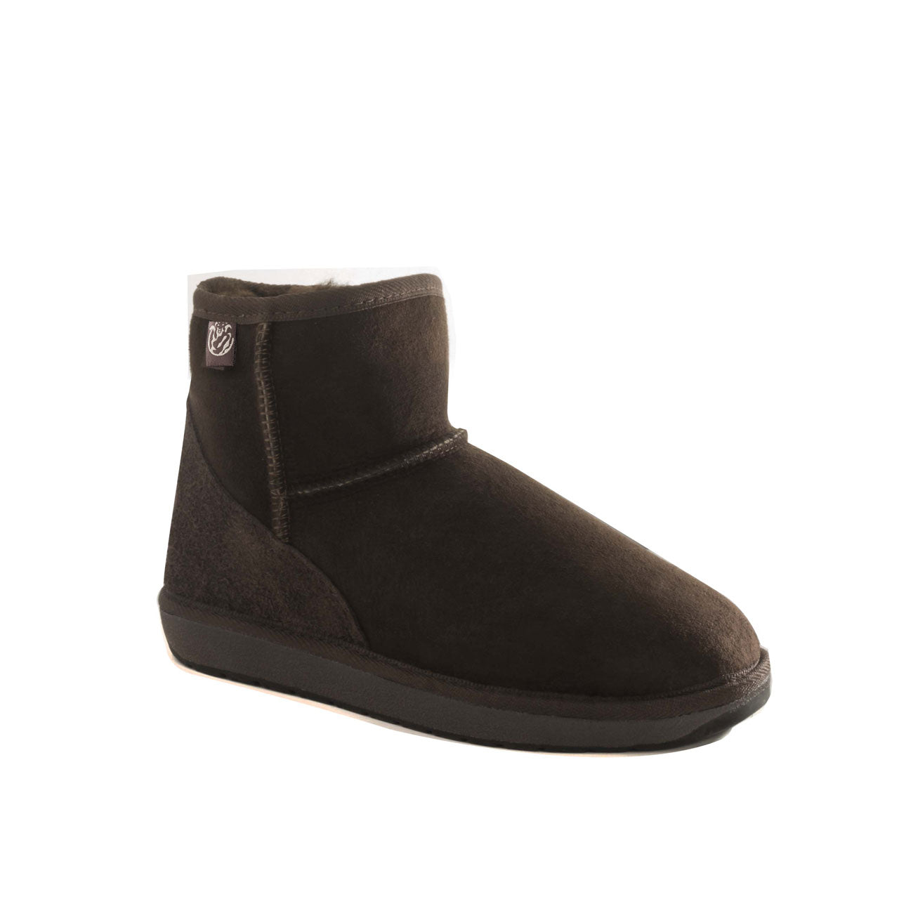Mini Sheepskin Boots | 100% Australian Made | Roman & Ludmila