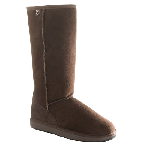 Tidal Long Boots - Mens | 100% Australian Made | Roman & Ludmila