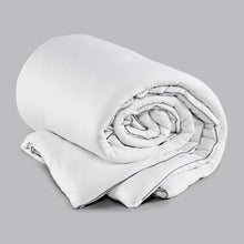 BRYTE-EYED Luxury Form Comforter