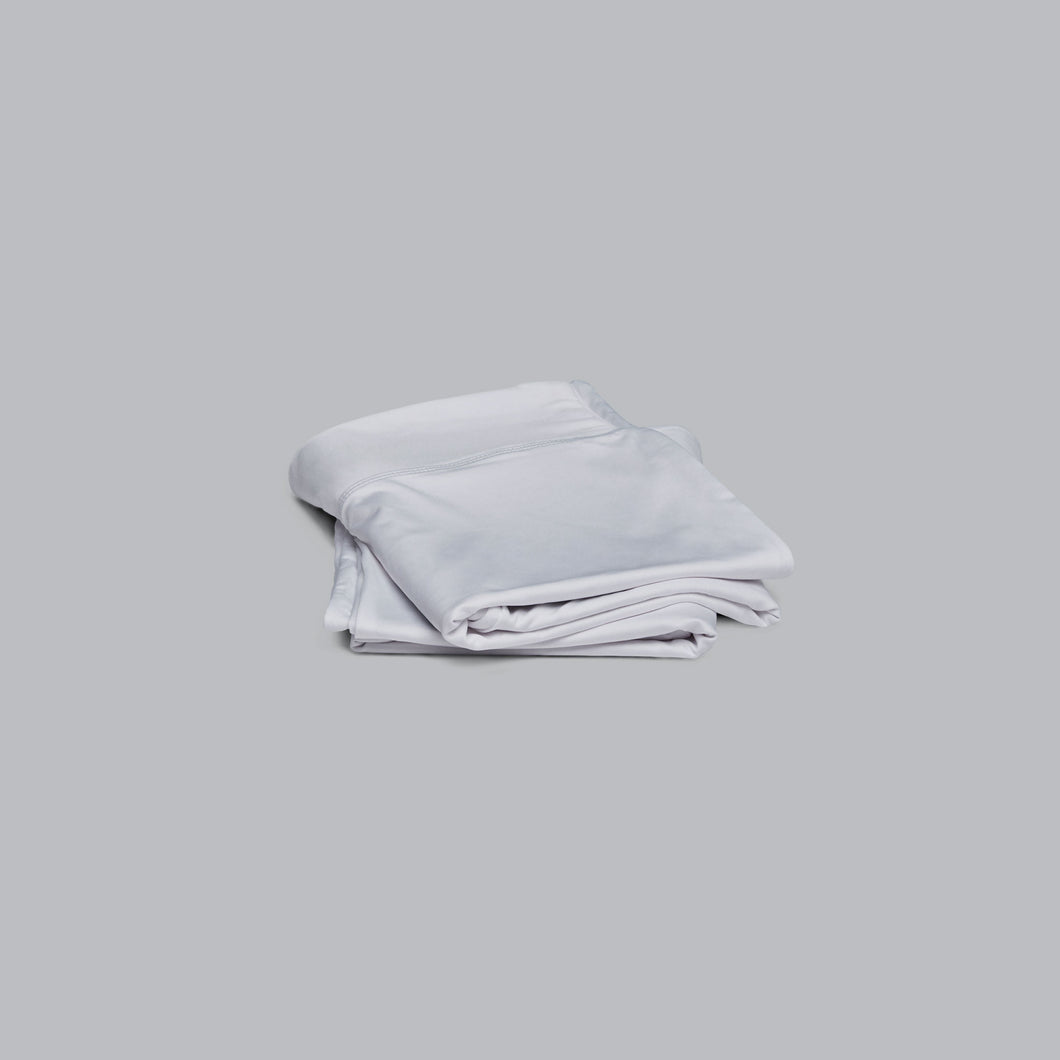 BRYTE-EYED Luxury Form Pillow Cases
