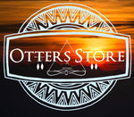 Otters Store