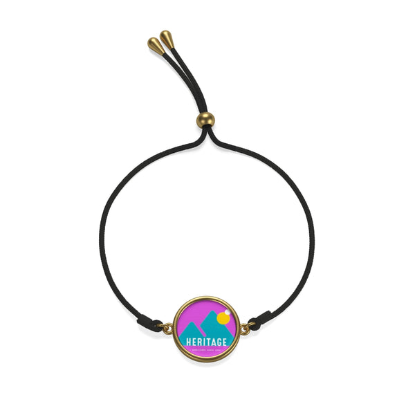Otters Apparel Cord Bracelet | Otters Store
