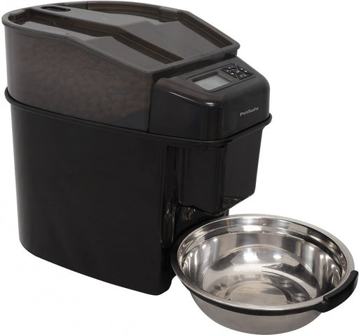 PetSafe Healthy Pet Simply Feed Automatic Pet Feeder
