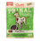 Primal Grain Free Jerky Pork Chips Dog Treats