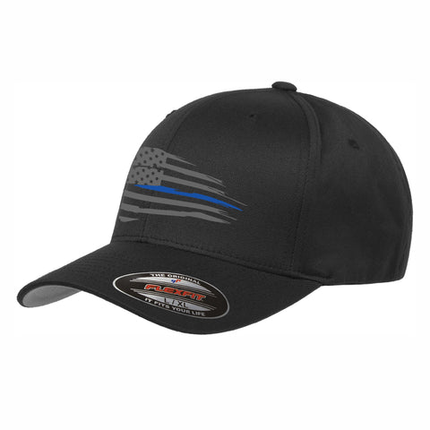 Quick Dry Performance Hat