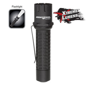 Xtreme Lumens™ Polymer Tactical Flashlight